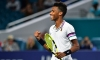 FAQ : Le processus de qualification en tennis pour Tokyo 2020