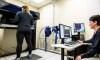 Commotions cérébrales : Améliorer le dépistage et la récupération des athlètes canadiens qui subissent la blessure invisible