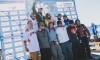 Mise à jour olympique : la Coupe des nations pour le Canada en ski slopestyle