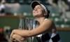 Mise à jour olympique : Bianca Andreescu, nouvelle reine du tennis canadien