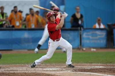 m-baseball-vs-usa-07-19-15-kolz-0019