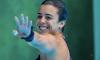 Meaghan Benfeito en argent au 10 m aux Séries mondiales de plongeon FINA