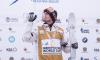 Mise à jour olympique : Mikaël Kingsbury soulève son 8e globe de cristal