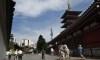 Foire aux questions : Ce que vous devez savoir sur les Jeux olympiques de Tokyo 2020