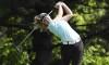 Brooke Henderson défend son titre LPGA au Championnat Lotte