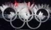 FAQ : Qu'est-ce que les Jeux olympiques ?