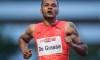 Mise à jour olympique : Andre De Grasse et Aaron Brown sur le podium pour entamer leur saison