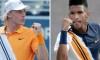 Shapovalov et Auger-Aliassime : leur ascension vers les hautes sphères du tennis, en chiffres