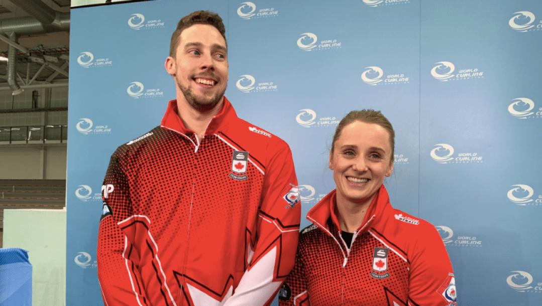 gallant-peterman-curling-equipe-canada