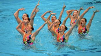 equipe-canada-jacqueline-simoneau-natation-artistique