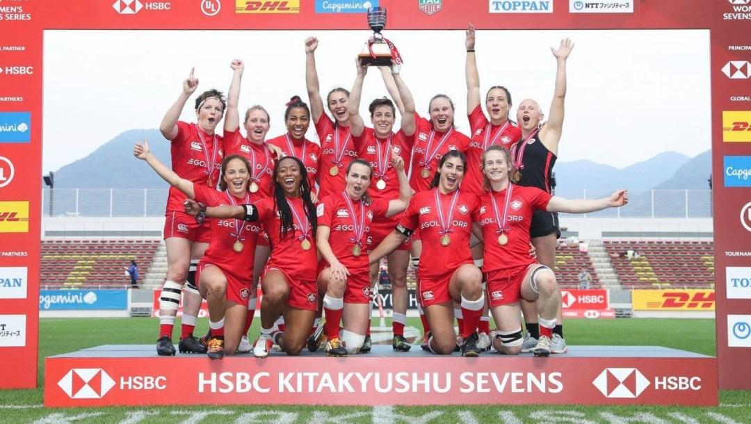 rugby-equipe-canada-femmes