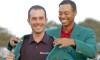 13 tendances mode pour faire de vous des Maîtres du golf