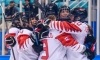 FAQ : Équipe Canada au Championnat du monde de hockey féminin