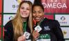 Mise à jour olympique : Les plongeurs canadiens terminent la saison de Série mondiale en beauté