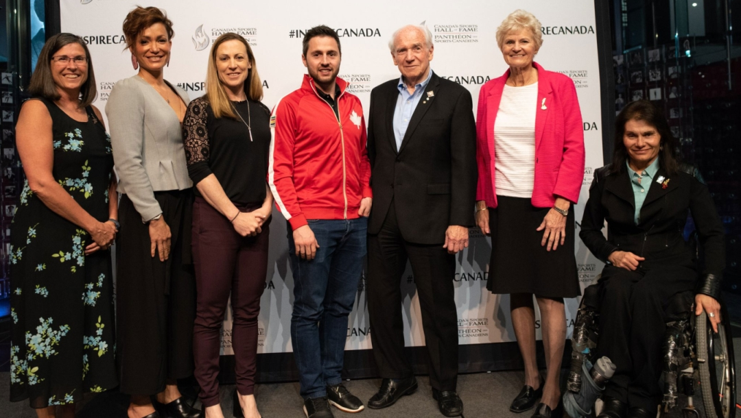 Canada-Sports-Hall-of-Fame-2019-Inductees