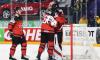 Équipe Canada jouera pour l'or au Mondial de hockey