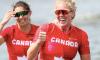 Mise à jour olympique : les canoéistes canadiennes au sommet du podium pour amorcer leur saison