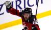 Mark Stone envoie le Canada en demi-finale