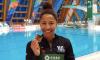 Mise à jour olympique : Jennifer Abel, Riendeau et McKay sur le podium à Kazan