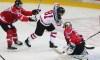 FAQ: Équipe Canada au Mondial de hockey 2019