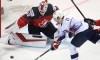Équipe Canada blanchit les États-Unis au Mondial de l'IIHF