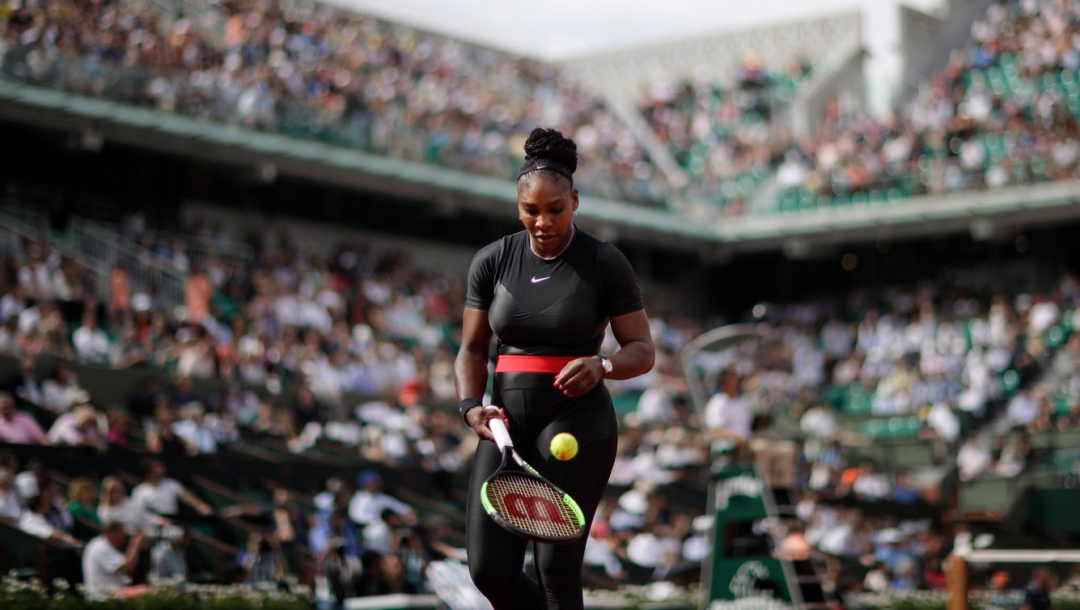 Team-Canada-Serena-Williams-French-Open-2018