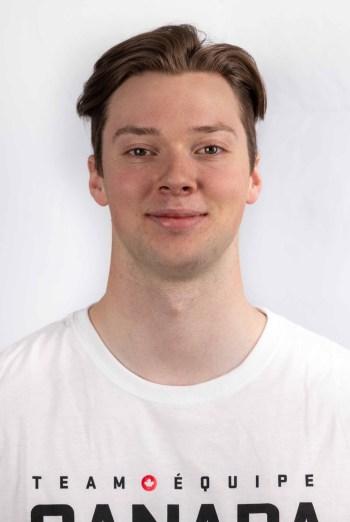 Nick Wammes