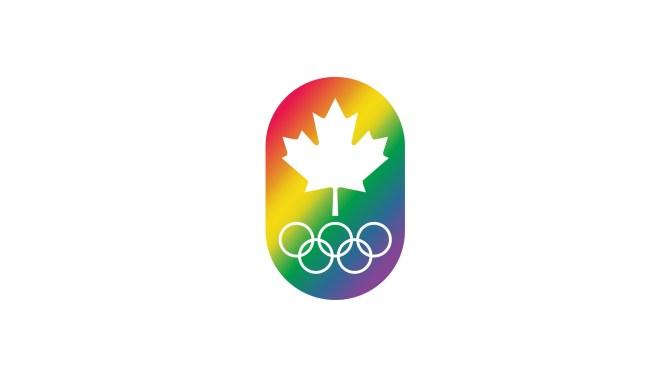Fond d'écran Fierté Équipe Canada – téléchargement