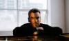 Eric Radford : Être confortable dans sa peau