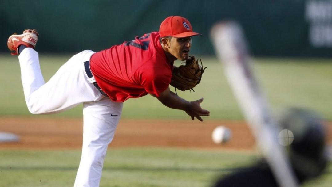 equipe canada-jasvir-rakkar-baseball