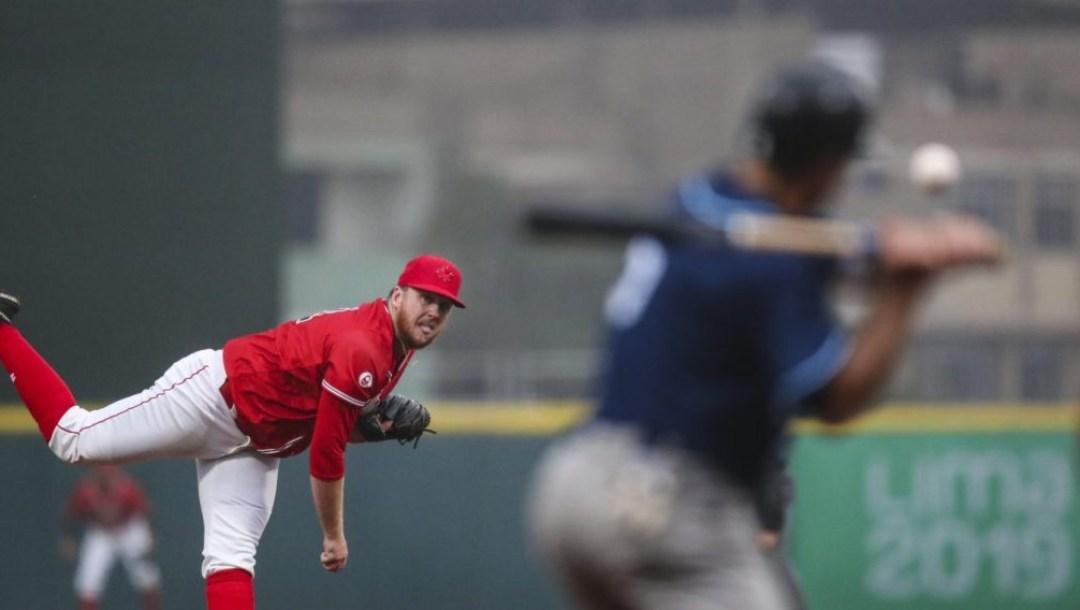 equipe canada-rj - freure-baseball-