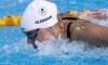 Équipe Canada décroche sept médailles pour clore le circuit du Mare Nostrum