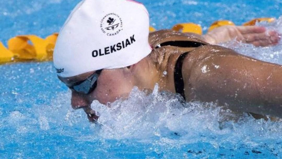 penny-oleksiak-natation-equipe-canada