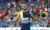 Mise à jour olympique : Des médailles en athlétisme, karaté, aviron et bien plus!