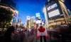 Ce que les athlètes d'Équipe Canada préfèrent du Japon
