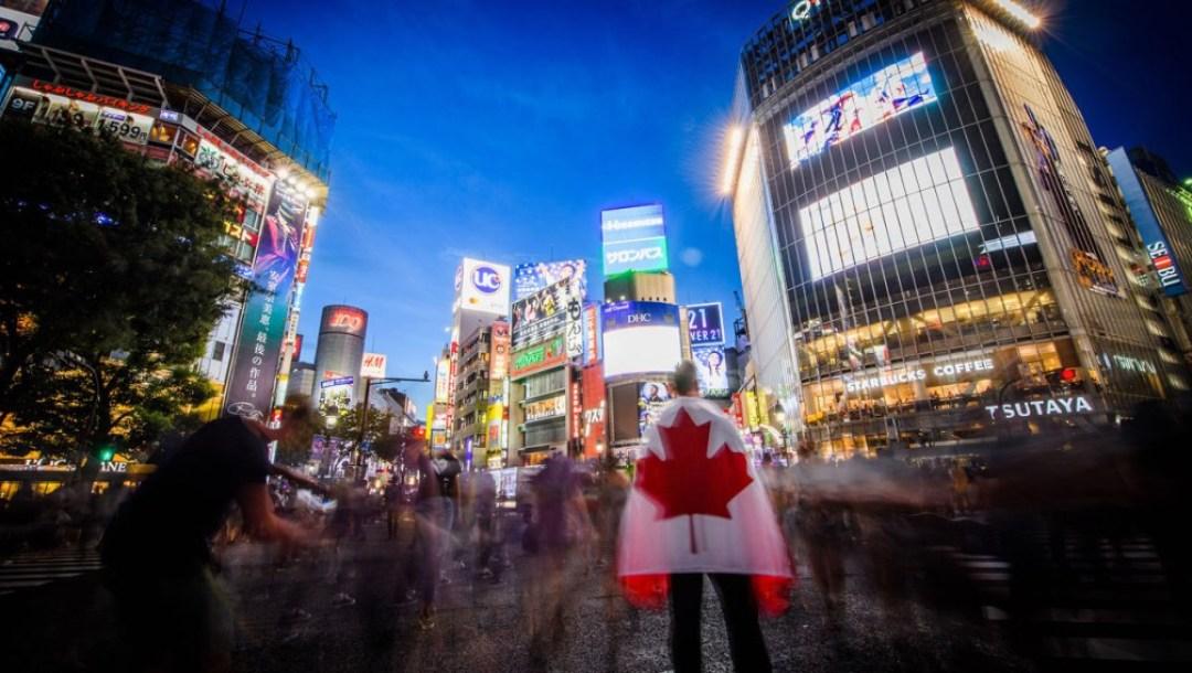 équipe-canada-tokyo-generic-cdn-flag