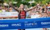 Mise à jour olympique : Une deuxième médaille d'or cette saison pour Tyler Mislawchuk