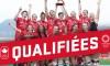 Mise à jour olympique : L'équipe féminine de rugby s'en va à Tokyo 2020