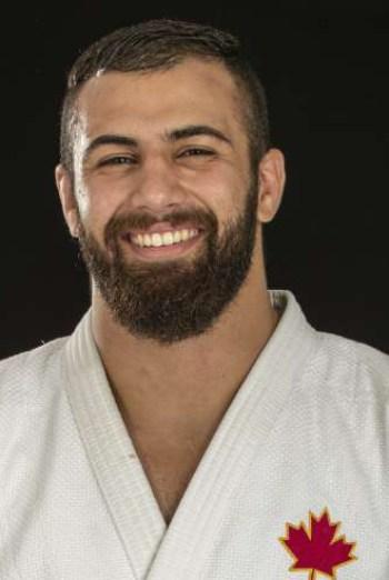 Mohab El Nahas