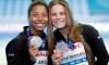 Mise à jour olympique : Équipe Canada termine les meilleurs Mondiaux FINA de son histoire avec huit médailles