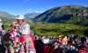 9 choses pour lesquelles le Pérou est reconnu