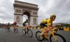 FAQ : La folie du Tour de France 2019