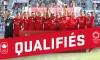 L'équipe canadienne de rugby à sept se qualifie pour Tokyo 2020