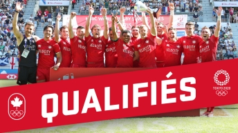 rugby-sept-equipe-canada-femmes