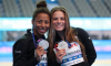 Mise à jour olympique : Jennifer Abel est la plongeuse canadienne la plus décorée aux Mondiaux