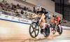 Sept athlètes du Camp des recrues RBC s'envolent vers Lima 2019