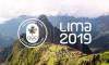 Décompte jusqu'aux Jeux panaméricains de Lima 2019