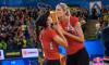 Mise à jour olympique : deux équipes canadiennes qualifiées pour Tokyo 2020