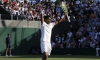 Moments mémorables de Wimbledon 2019
