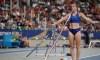 Mise à jour olympique : Alysha Newman gagne la Diamond League avec un nouveau record canadien